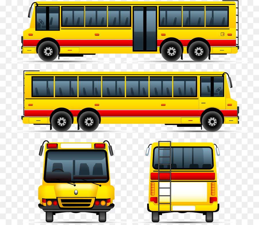 Сайт Решебник Где Нарисован Автобус Жёлтый