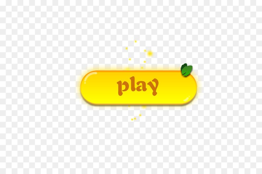 Menu Icon png download - 800*600 - Free Transparent Game Icon png