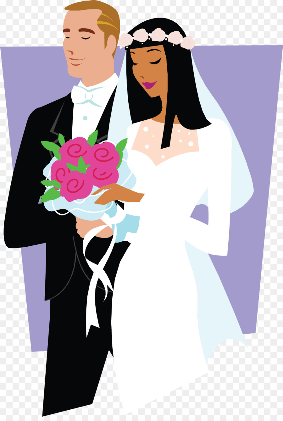 Matrimonio Catolico Para Niños : Jesús matrimonio sacramentos de la iglesia católica