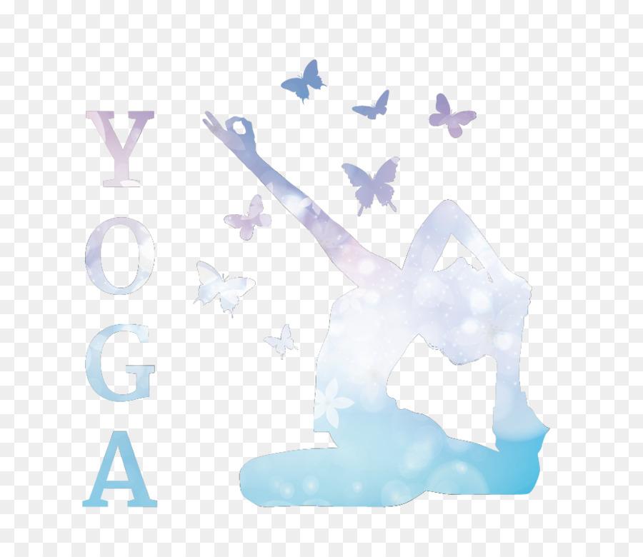 International Yoga Day Quotation Amazing Bee Asana