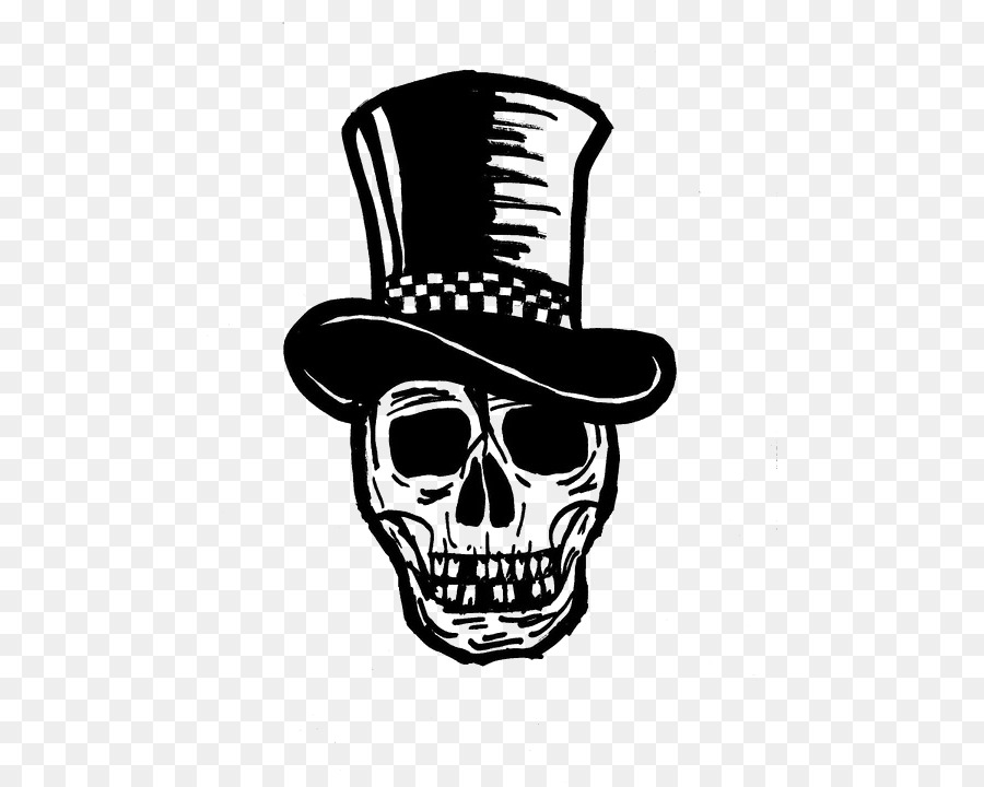 2ee80f3dc26 Gunfighter Firearm Skull Clip art - Cartoon Halloween Skull png download -  523 720 - Free Transparent Gunfighter png Download.