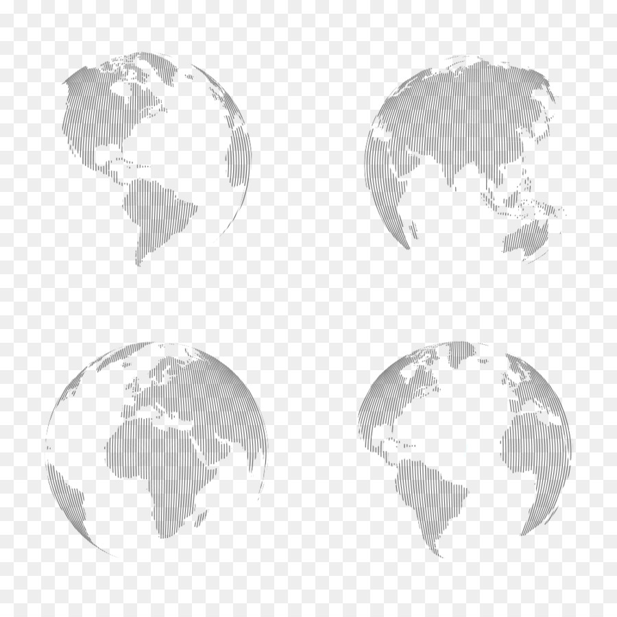 Globe world map illustration earth png download 10001000 free globe world map illustration earth gumiabroncs Images