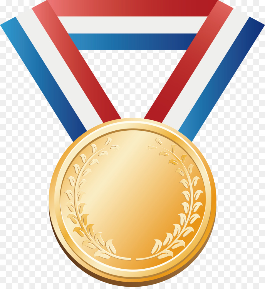4c47779e56d1 Euclidean vector Bronze medal - gold medal png download - 3418 3696 - Free  Transparent Medal png Download.