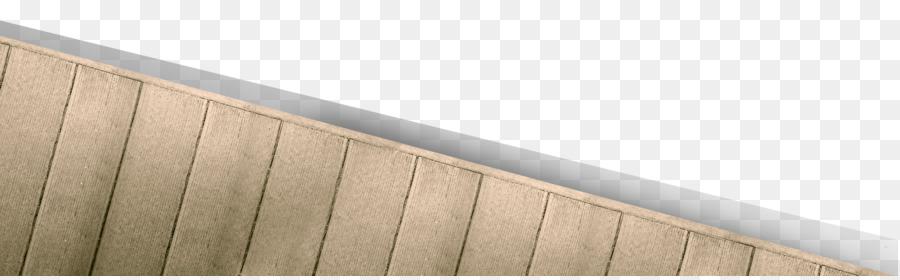 Hartholz Wand Holz Bodenbelag Laminat Fußböden   Holzboden
