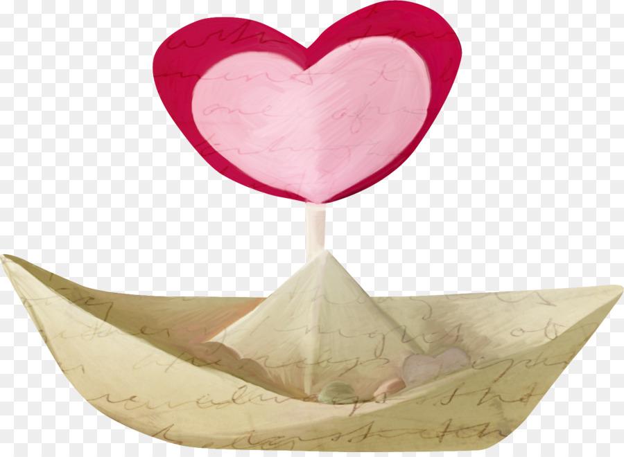 Angeli Di Carta Forgetmenot Barca Pesca Barca Amore Scaricare Png