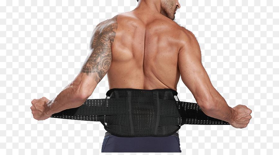 shoulder muscle neck health healthy men back muscles png download