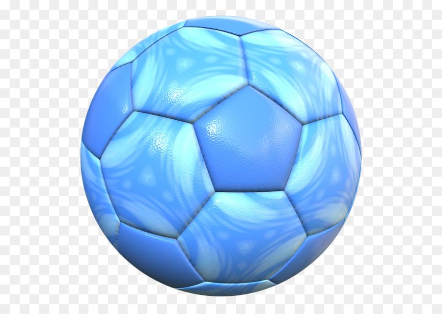 El Manchester United F. C. de la Pelota de Fútbol juego de Deporte ...