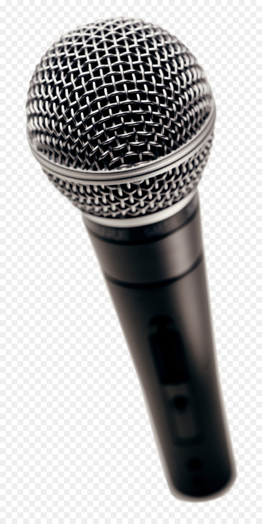 Microphone Shure Beta 58a Designer Physical