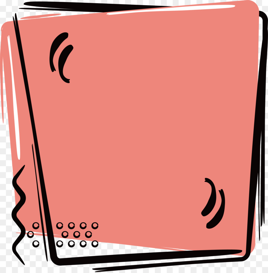 paintbrush poster pink brush brush border png download 3762 3835 rh kisspng com
