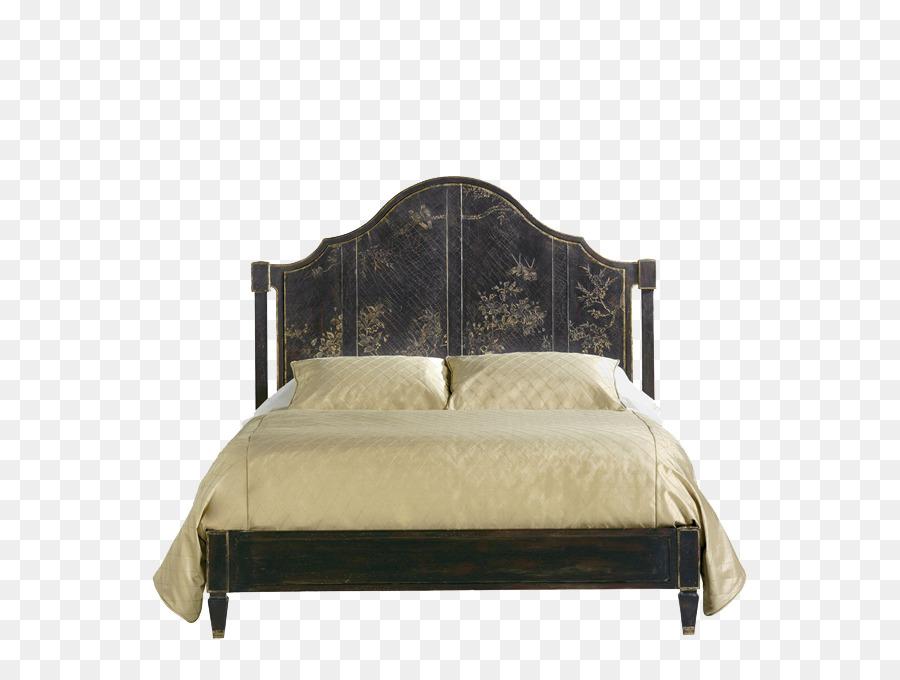 Schlafzimmer Tisch Mobel Bank 3d Mobel Wohnzimmer Png