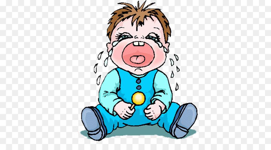 cartoon animation for babies | cartoon.ankaperla.com Baby Girl Crying Animation
