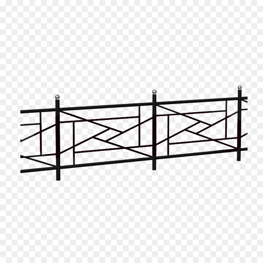 Handrail Deck Railing Stairs Guard Rail   Chinese Iron Railing