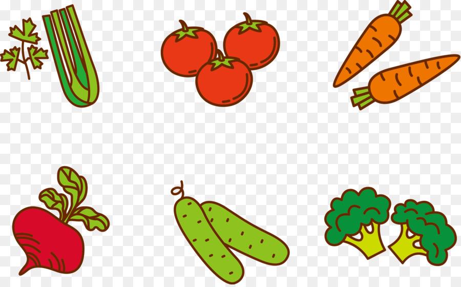 fruit vegetable cartoon clip art vector vegetables png download rh kisspng com fruits and vegetables clipart images fruits and vegetables clipart animation