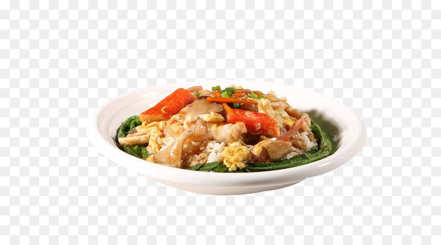 Chinese cuisine stir fried tomato and scrambled eggs fried rice chinese cuisine stir fried tomato and scrambled eggs fried rice vegetarian cuisine eggs fried tomatoes packages forumfinder Gallery