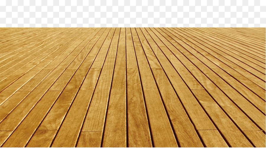 Wood Flooring, Wood, Laminate Flooring, Varnish, Angle PNG