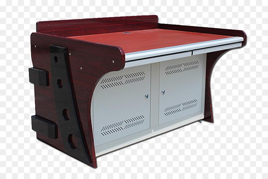 Factory Machine Designer - Work console & Factory Machine Designer - Work console png download - 795*586 ...