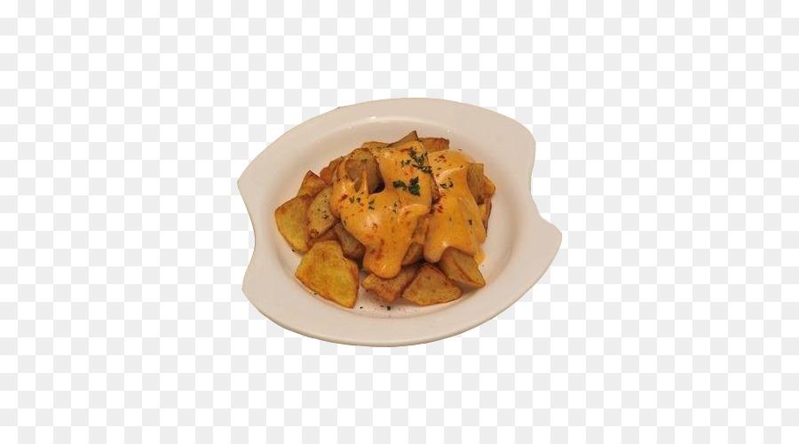 Patatas bravas vegetarian cuisine recipe side dish curry delicious patatas bravas vegetarian cuisine recipe side dish curry delicious potato forumfinder Images