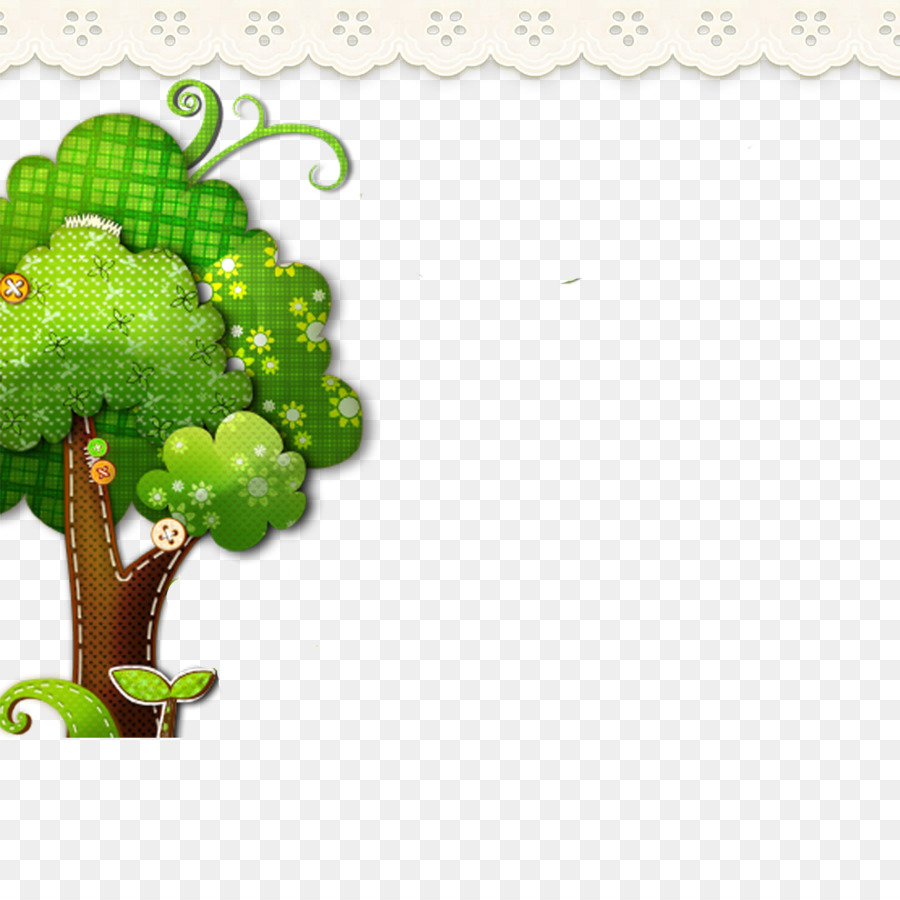Microsoft powerpoint animation template cartoon cartoon tree lace microsoft powerpoint animation template cartoon cartoon tree lace border toneelgroepblik Gallery