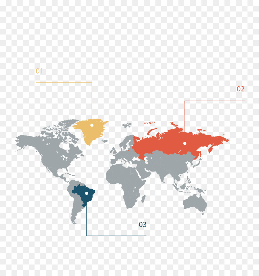 Globe world map clip art ppt material png download 11161167 globe world map clip art ppt material gumiabroncs Images