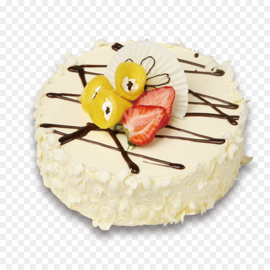 Weisse Schokolade Schoko Kuchen Obstkuchen Vom Blech Geburtstags