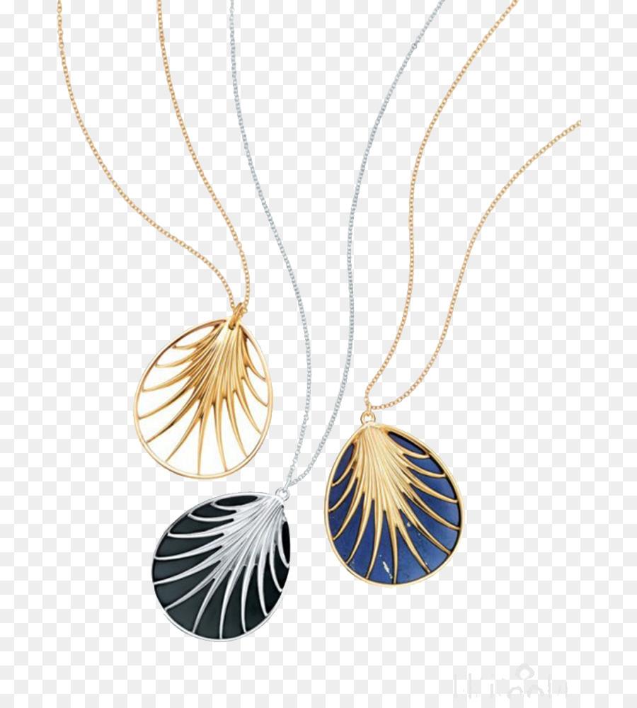 1b8d2f624 Earring Tiffany & Co. Pendant Jewellery - Tiffany necklace series of ...