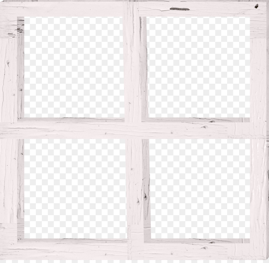 Window Wood Framing - window png download - 1408*1361 - Free ...