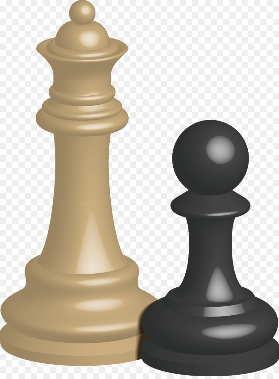 Chess Tabletop Game png download - 971*1306 - Free Transparent Chess