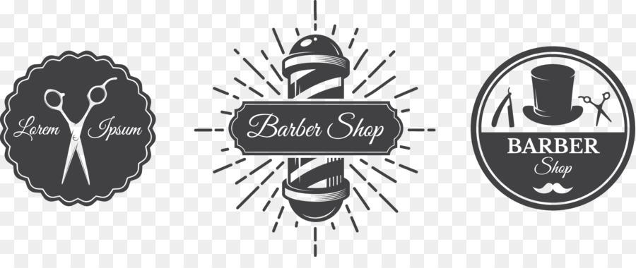 barber logo download - 900×380