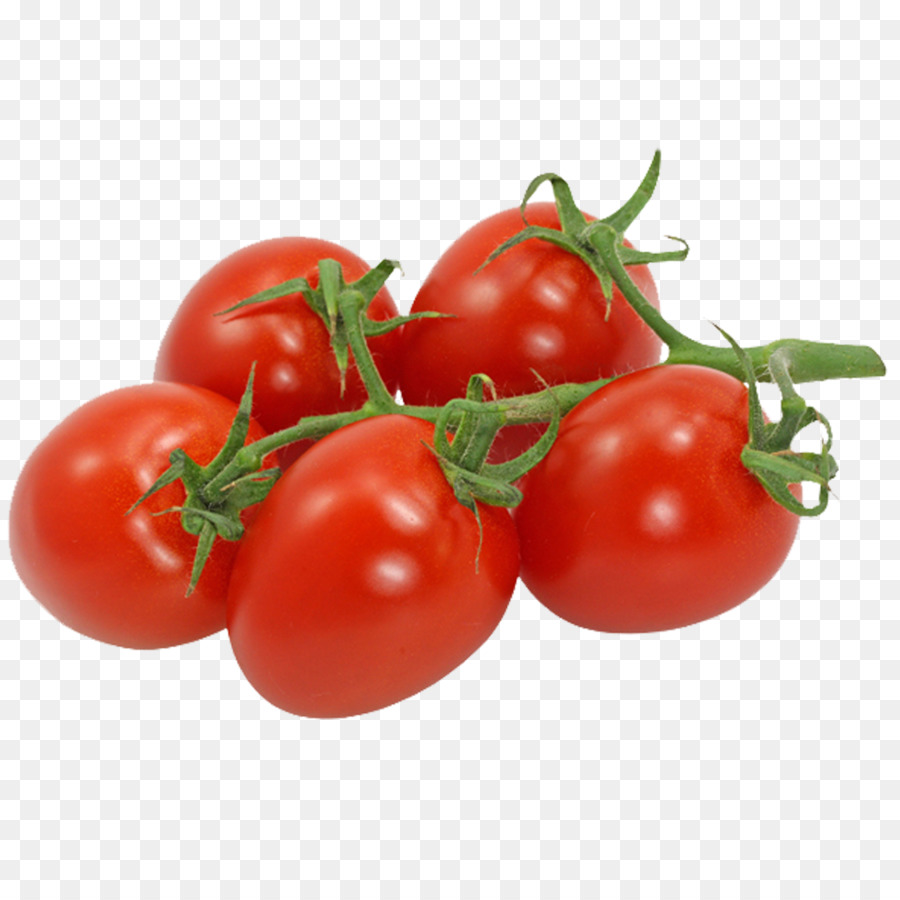 Smoothie village pizza cherry tomato vegetable tomato png download smoothie village pizza cherry tomato vegetable tomato publicscrutiny Choice Image