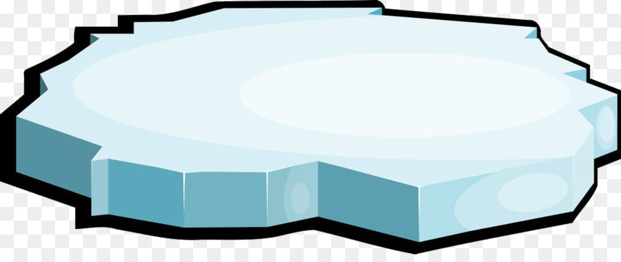 iceberg clip art white ice png download 1000 410 free rh kisspng com iceberg clipart images iceberg clipart black and white