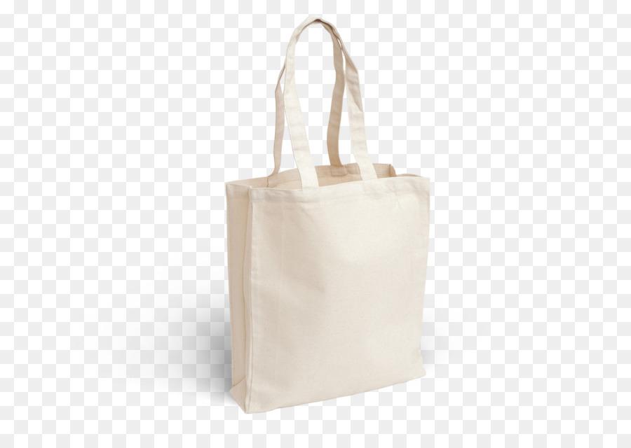 tote bag plastic bag reusable shopping bag texture green canvas
