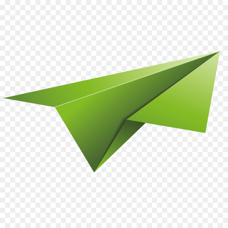 Airplane Paper Plane Aircraft Origami