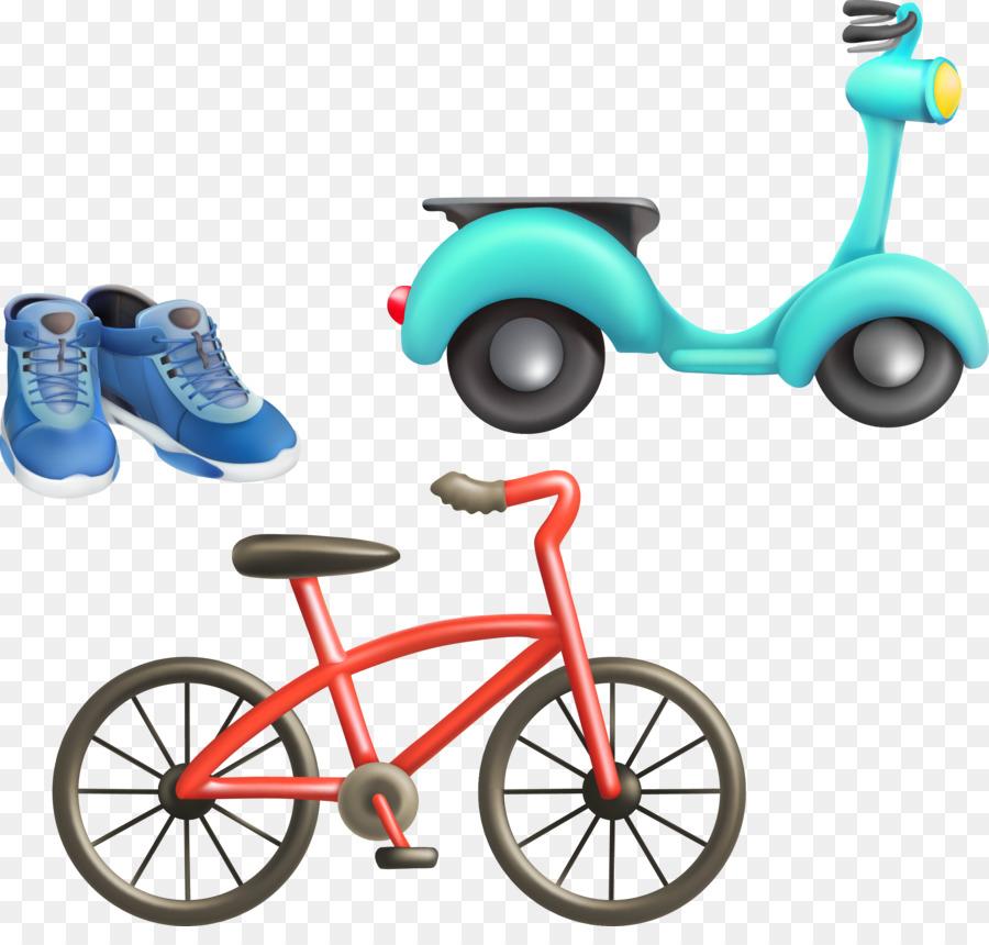 Rueda de bicicleta de cuadro de la Bicicleta Haibike sillín de la ...