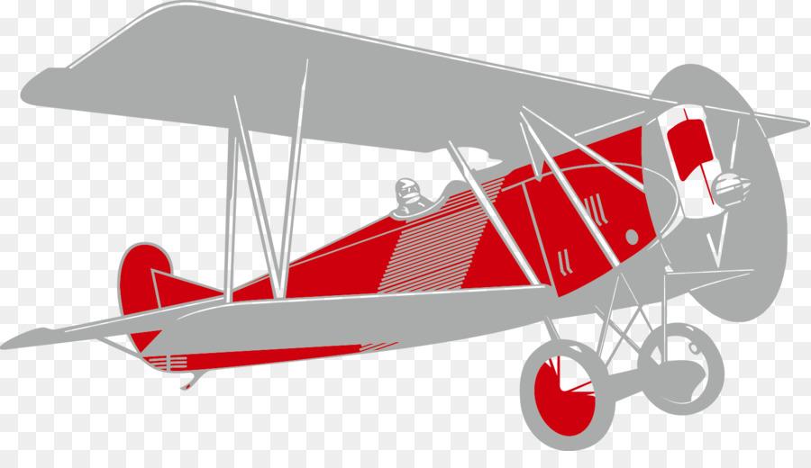 Pesawat Ilustrasi Download Vektor Pesawat Unduh Flap Baling