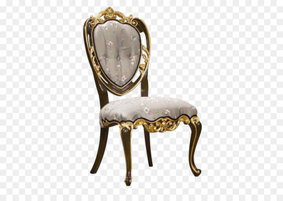 Eames Lounge Stuhl Tisch Möbel Esszimmer Grauer Stuhl Png