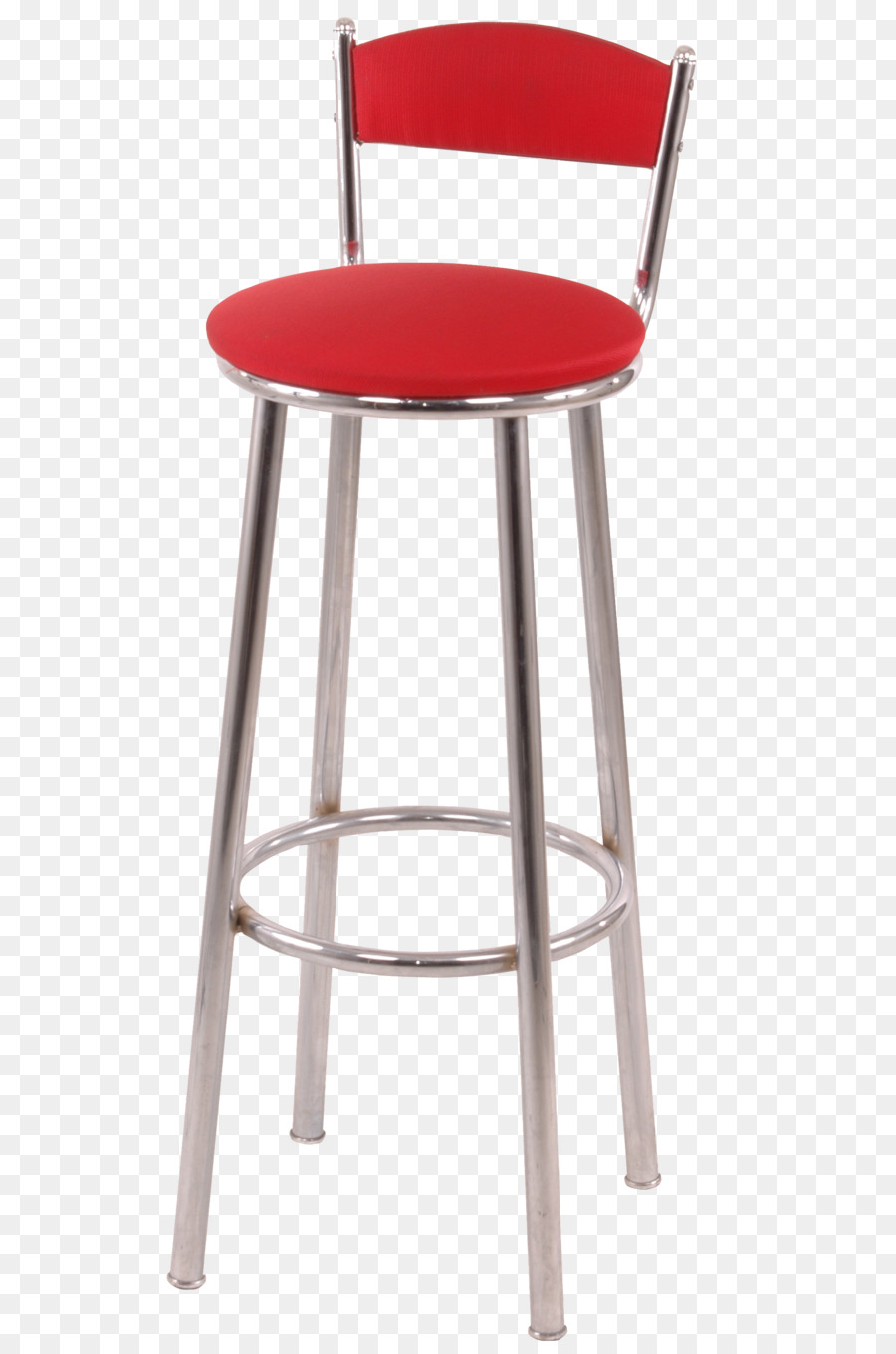 Table Bar Stool Chair Kitchen Seat Red Chairs