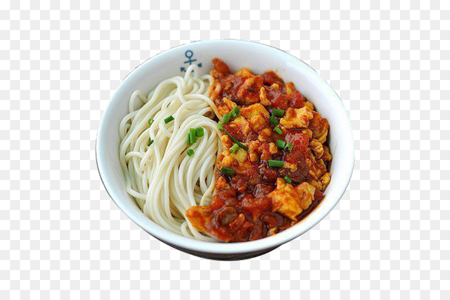 Zhajiangmian chinese cuisine jajangmyeon shrimp roe noodles lor mee zhajiangmian chinese cuisine jajangmyeon shrimp roe noodles lor mee tomato egg noodles forumfinder Gallery
