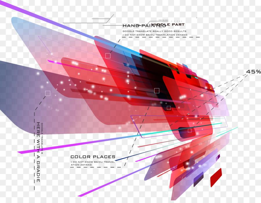 3d6533910d04da Cool design stylish box dimension png download - 2832*2174 - Free  Transparent Composition png Download.