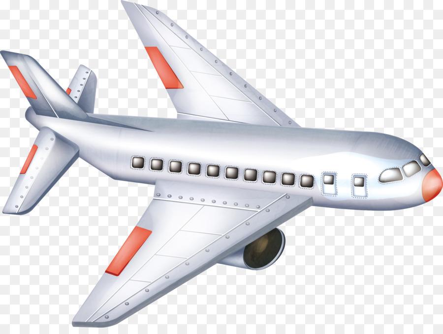Perjalanan Pesawat Tiket Pesawat Koper Vektor Pesawat Png Unduh