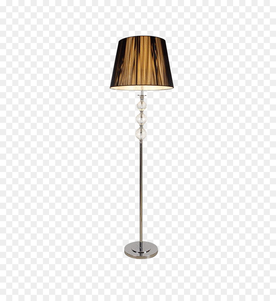 Lamp electric light floor orange floor lamp png download 879964 lamp electric light floor orange floor lamp aloadofball Images