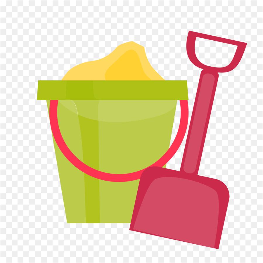 sand bucket clip art kids toys png download 1773 1773 free rh kisspng com Sunscreen Clip Art Swimsuit Clip Art