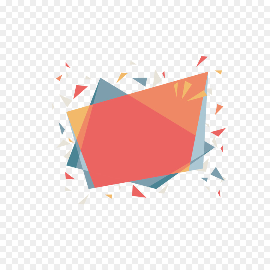 Geometry - Geometry color youth border png download - 5208*5208 ...