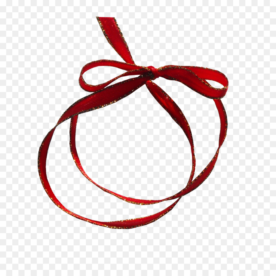 Bow tie Shoelace knot Clip art - Double-loop bowknot material ...