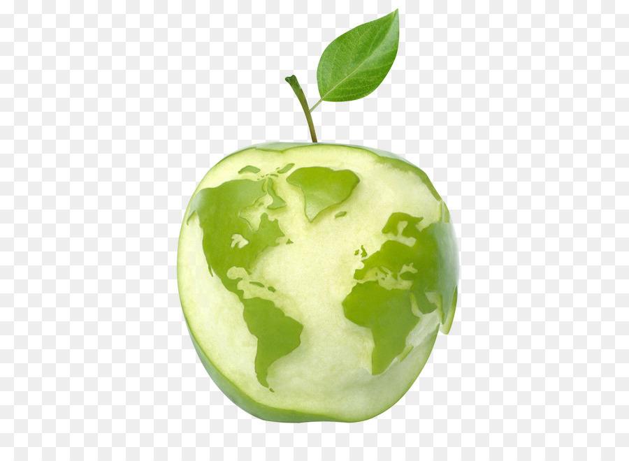 United States Apple cider World Fruit World Map Apple png download