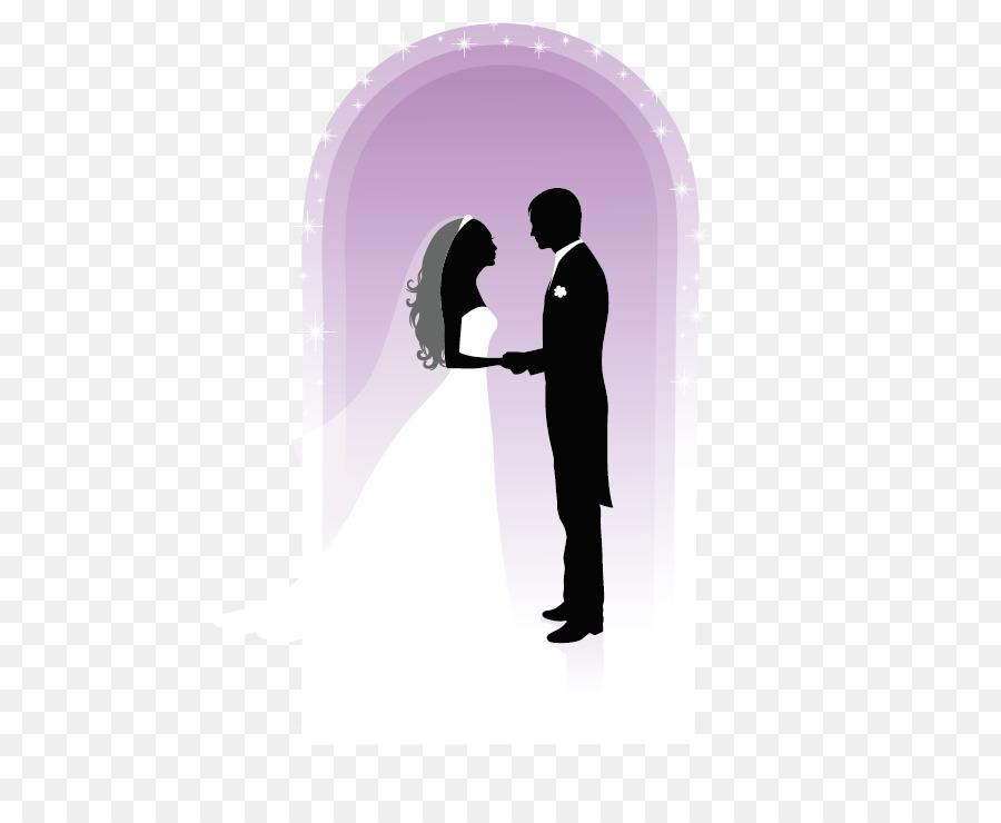 Bridegroom wedding clip art wedding silhouettes vector png bridegroom wedding clip art wedding silhouettes vector junglespirit Gallery