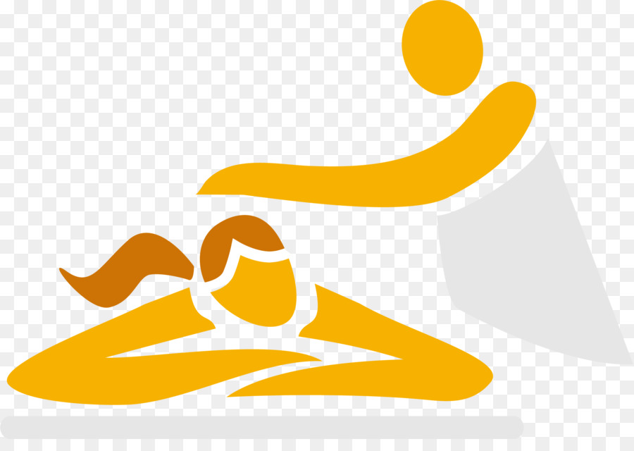 Spa Massage Yoga Icon