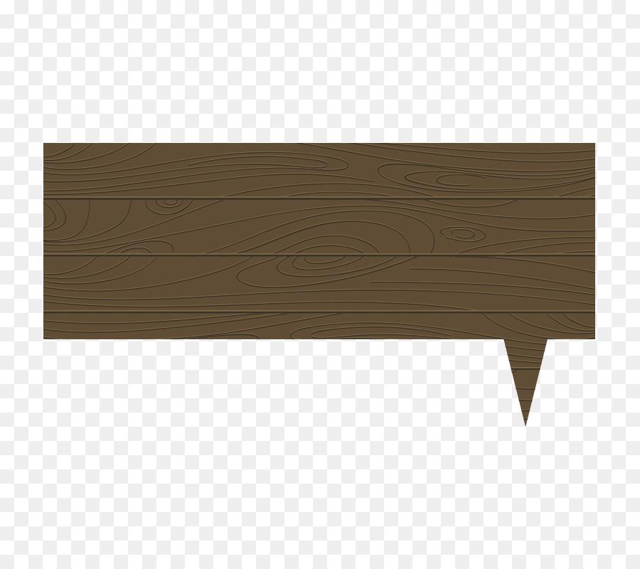 Piso de Madera Material de la Baldosa - Marco de madera Formatos De ...