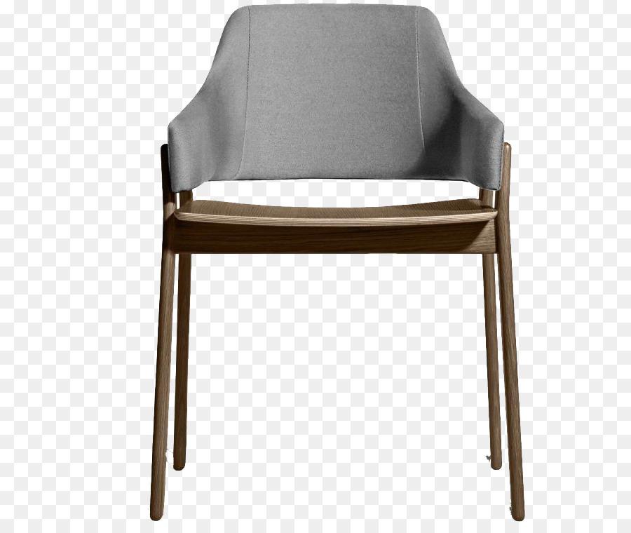 table chair dining room blu dot furniture seat japanese minimalist