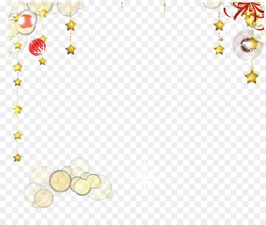 Bubble Shooter-Weihnachten-Kugeln Weihnachts-Schmuck - Weihnachten ...