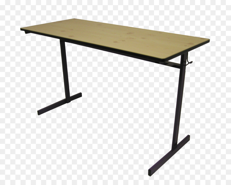 Table Laptop Computer Desk Furniture